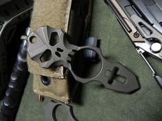 상품 상세보기 : Defense Tools - SP5.LION THE RICHARD