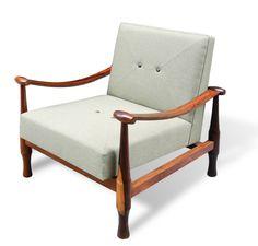 """""""O bom design é uma linguagem, não um estilo."""" A máxima do designer italiano Massimo Vigneli, um dos mais versáteis e respeitáveis do mundo, sintetiza a essência da segunda edição do setor de desig…"""