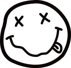 logotipos de bandas de rock,metal y punk para tus post.