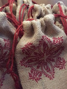 Come visit Raw Hair Studio on December 4th and visit our wellness stations and receive a cute Aveda jute bag , filled with Aveda goodies! #rawhaircuts