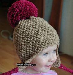 ideas crochet headband baby boy knitting patterns for 2019 Baby Boy Knitting Patterns, Baby Hats Knitting, Knitting For Kids, Knitted Hats, Crochet Kids Scarf, Crochet Shawls And Wraps, Crochet Baby, Sombrero A Crochet, Baby Scarf