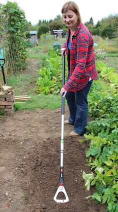 1000 images about gardening for disabled on pinterest for Gardening tools for disabled