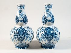 Delft Modest Porceleyne Fles Delft Tile Delf