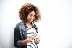 Learn about Verizon's $80 prepaid plan is unlimited but not perfect http://ift.tt/2p30OYE on www.Service.fit - Specialised Service Consultants.