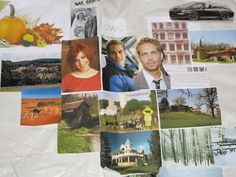The collage for Boomerang Bride  Fiona Lowe, Romance Author, Small Towns - Big Hearts