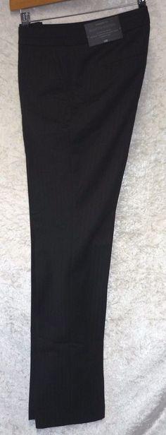 Women's Pants, Dress Pants, Trousers, Workout Pants, Slacks, Thighs, Pants For Women, Sweatpants, Legs