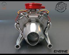 Engine_render_03