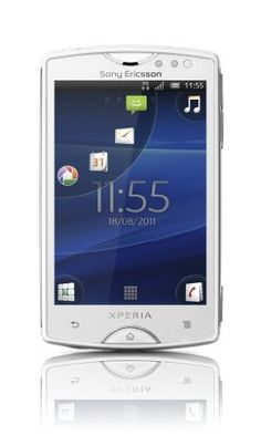 virtual dj para celular sony ericsson w580