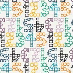 "60cm x 112cm Studio E fabrics Koala Party 100/% cotton Panel  23/""x44/"""
