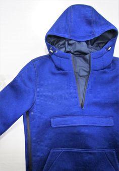 D2 Technical Ski Motif Sweatshirt, Felpa Uomo | Dsquared2