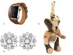 gift ideas for her 2015