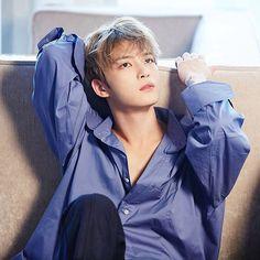 #kimjaejoong #jaejoong #joongie #jae #JYJ #tvxq #hopeintheend #loveyoumore #TheRebirthOfJ #alwayskeepthefaith #bornfreeonekiss #theoneandtheonly #JJ