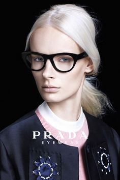Prada Launches Literary Competition