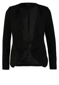 Selected Femme - SFDISA - Blazer - black