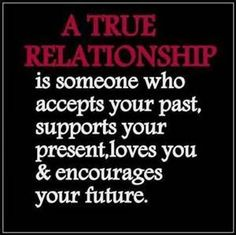 relationship quotes - Yahoo Image Search Results