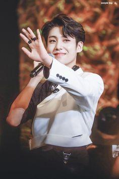 "scorpio boy on Twitter: ""190922 #FLAϟH #이은상 kmf HQ… "" Innocent Man, Love U Forever, Print Your Photos, Fandom, Pop Idol, Korean Celebrities, Kpop Boy, New Music, Boy Bands"