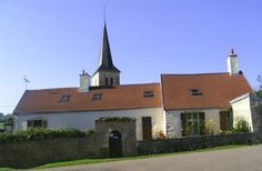 chambres d'hôtes proche Semur-en-Auxois en Côte-d'Or