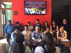 Piden al TEEO respeto a los Sistemas Normativos Internos en San Jerónimo Tecoatl