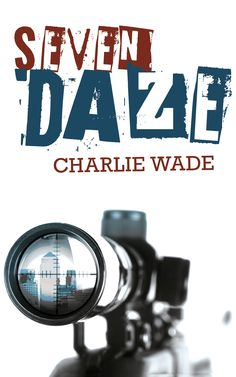 Excellent British thriller with a sense of humour and irony Thriller, Fiction, Interview, Reading, Tidy Books, Movie Posters, Book Covers, British, Humor