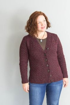 Pattern release Friday: Copper Mountain