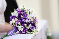 bukiety-slubne-propozycje-04 bukiety ślubne