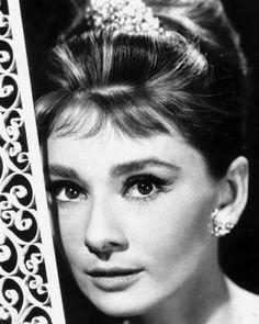 Audrey 25