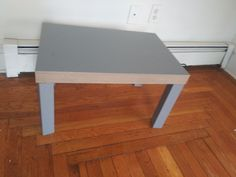 Carolina Furniture, Dining Bench, Home Decor, Decoration Home, Table Bench, Room Decor, Home Interior Design, Home Decoration, Interior Design
