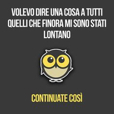 The post appeared first on Italiano Memes. Crazy Funny Memes, Wtf Funny, I Hate My Life, Snoopy, Very Funny, Sarcastic Quotes, Thug Life, Hello Beautiful, Vignettes