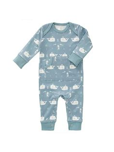 5e493cffff3c 24 Best Rompers   Sleepsuits images