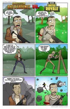 17 Fortnite Memes Tilted Towers - Next Memes Memes Humor, Funny Gaming Memes, Hilarious Memes, Jokes, Meme Meme, Video Game Logic, Video Games Funny, Epic Games, Funny Games