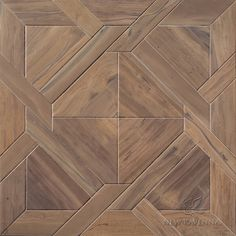 Tansu in brushed Muyu, is part of The Studio Line of Ready to Ship mosaics   New Ravenna