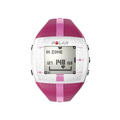 Get moving and get fit! Polar fit heart monitor will help you monitor your progress. Monitor Deal on Polar Heart Monitor Heart Monitor No Equipment Workout, Workout Gear, Fun Workouts, Workout Watch, Fitness Equipment, Workout Tips, Polaroid, Sr1, Gym Essentials