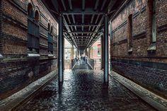 The small details that only photos remember for us. . . . . #hamburg #urbexworld #streetmobs #kings_abandoned #decay #abandonment_issues #urbexpeople #sfx_decay #rsa_preciousjunk #showmethatgrime #neverstopexploring #longexposure_shots #agameoftones #night_shooterz #ig_masterpiece #longexpo #magicpict #ig_nightphotography #astrophotography  #steelwoolphotography #grafittiart #ig_leipzig #diagonal_symmetry #grafitti #colorrun #ig_hamburg #joshzed #symmetrykillers