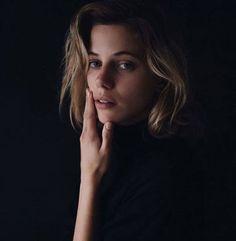 """Las fotos más sensuales de Justina Bustos, la revelación de """"Las Estrellas"""" - Infobae"""