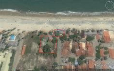 Venda de Imóveis em Fortaleza - Locação de Imóveis - Consultoria Imobiliária em Fortaleza - Lançamentos em Fortaleza - Apartamentos em Fortaleza