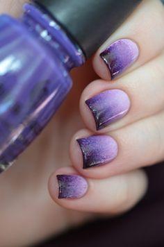 WISHNAILSPOLISH #nail #nails #nailart