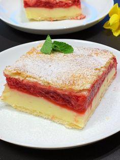 Gluten Free Cakes, Agar, Hocus Pocus, Latte, Cheesecake, Food, Diet, Cheese Cakes, Eten