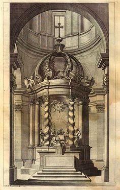 File:Andrea pozzo - altar.jpg