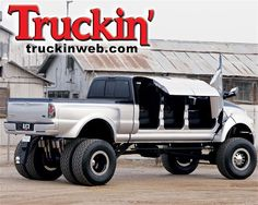 99 Best F650 Images Rolling Carts Cars Cool Trucks