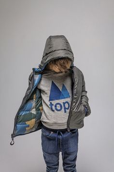 75+ Best Autumn Kids Fashion Collections For Your Beloved Kids https://montenr.com/75-best-autumn-kids-fashion-collections-for-your-beloved-kids/