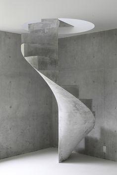 Galería de Casa en Akitsu / Kazunori Fujimoto Architect & Associates - 10