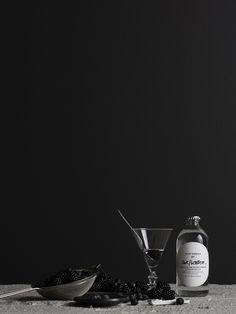 Our Vodka | Lotta Agaton