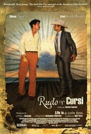 Rudo Y Cursi Full Movie Online Free. Two siblings rival each other inside the world of professional soccer.
