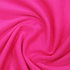 Polyester is another common type of material used in sportswear, It is non-absorbent in nature, which means that your sweat is not absorbed by this cloth but left to dry on its own. Polyester also has insulating properties, making it a good choice for both hot and cold weather. Priced Per Meter Goods And Services, Haberdashery, Cold Weather, Make It Simple, Sportswear, Fabric, Clothes, Tejido, Outfits