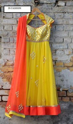 Stylefortune  On order Stitching  Call : 7568742391 Mail Us : shopstyle14@gmail.com