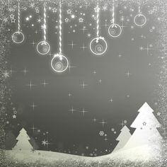 Image du Blog zezete2.centerblog.net Mini Albums Scrap, Christmas Background, Vector Background, Decoration, Paper Texture, Merry Christmas, Blog, Images, Backgrounds