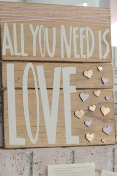 DIY- Christmas Tree Glitter Sign, with Cutting Edge Stencils Valentines Day Hearts, Valentine Day Love, Valentines Diy, Christmas Tree Glitter, Christmas Diy, How To Make Wraps, Teal Home Decor, Baby Bouquet, Baby Changing Station