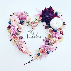 Happy New Month Guys. I'm so excited because it's my birth month. This Sunday I drink juice and dance to the Lord as I add another year. Hello October, Happy October, Sober October, Days And Months, Months In A Year, Seasons Months, 12 Months, Neuer Monat, Happy New Week