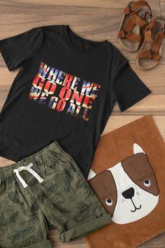 Great Britain WWG1WGA Qanon Rabbit Q Anon Shirt Q Q Where We Go One We Go All Unisex T-shirt Shirt Price, Great Britain, Rabbit, Unisex, Cotton, T Shirt, Women, Fashion, Tee