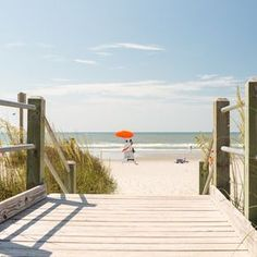 Things to Do in Myrtle Beach, South Carolina: Attractions, Travel Guide